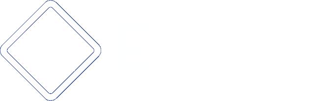 Erker Inženjering, logo