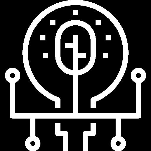 Odgovornost, icon