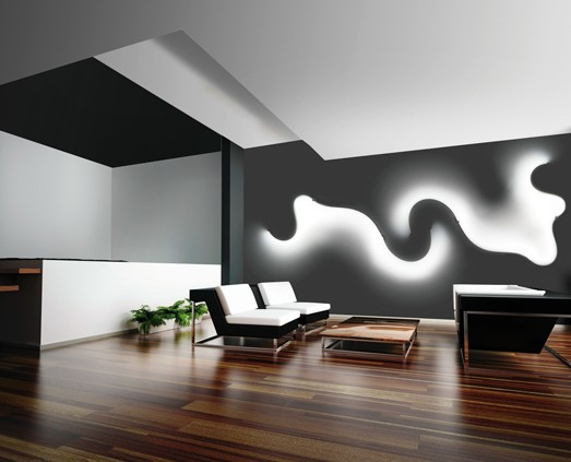 IMAGE VIA WWW.ARCHIPRODUCTS.COM