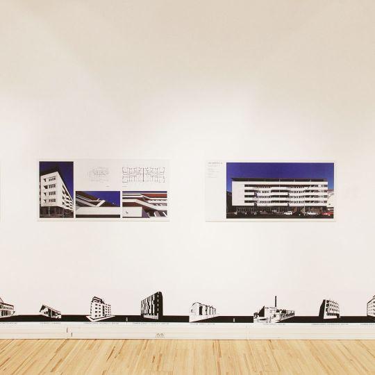 Retrospektivna izložba Lazara Kuzmanova u MSUV, Novembar 2019