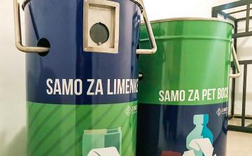 Zašto je važna reciklaža?