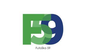 Futoška 59 - početak građevinskih radova