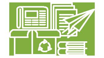Reciklažom papira sprečite uništavanje šuma