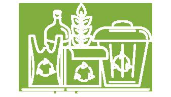 Upotrebljavajte biorazgradive kese umesto najlonskih
